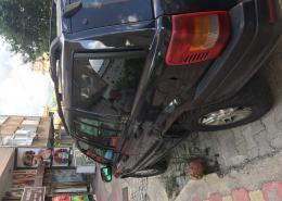 jeep Grand Cherokee araçlarında elektrik problemi nasıl çözülür ?