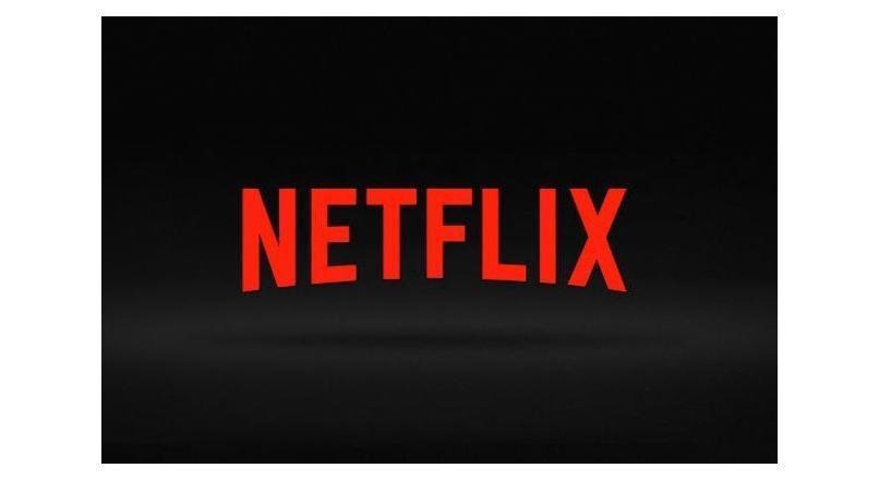Netflix alınır mı? avantaj ve dezavantajları nelerdir?