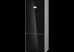 Dijital Bosch buzdolabındaki kırmızı ışık ve uyarı sesi çözümü!