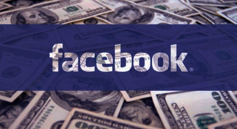 Facebook'tan para kazanma yolları