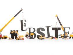 Web Sitesi Kurarak Para Kazanmak Mümkün Mü?