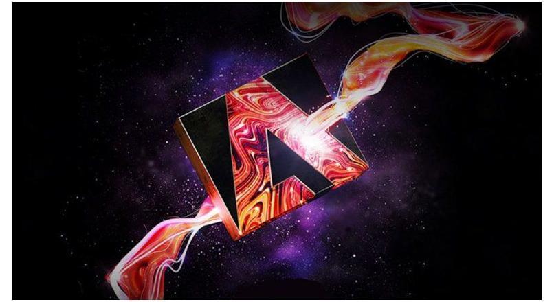 Adobe, Koca Devletteki Tüm Hesapları Donduruyor!