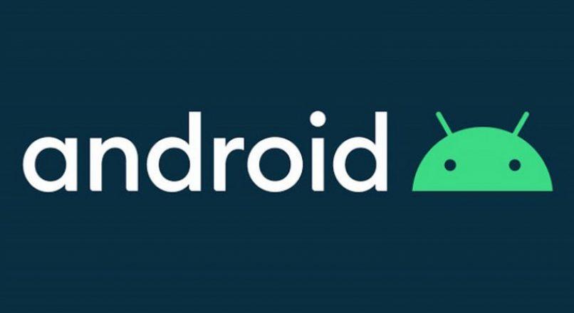 Android 11 Ismi Şimdiden Doğrulandı!