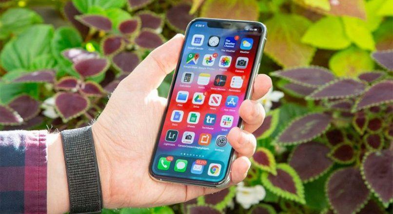 Apple, 2022 iPhone Modelleri İçin Büyük Planlar Yapıyor!