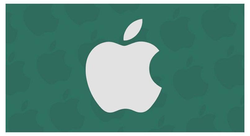 Apple, Kendi Mağazasında Xbox One Kolu Satıyor!
