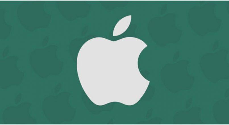 Apple'ın Beklenen Sürprizi 2020'de Gelebilir!