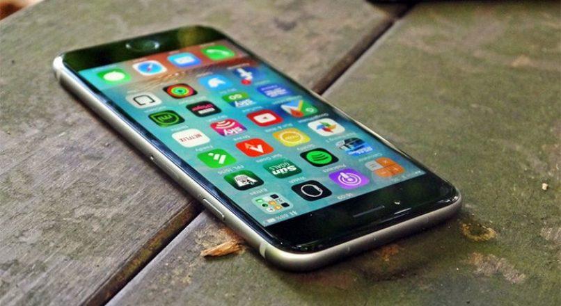 Apple'dan iPhone 6S için Ücretsiz Onarım Programı