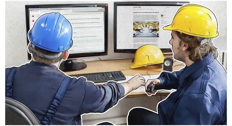Enerji Sektörü Siber Tehdit Baskısı Altında