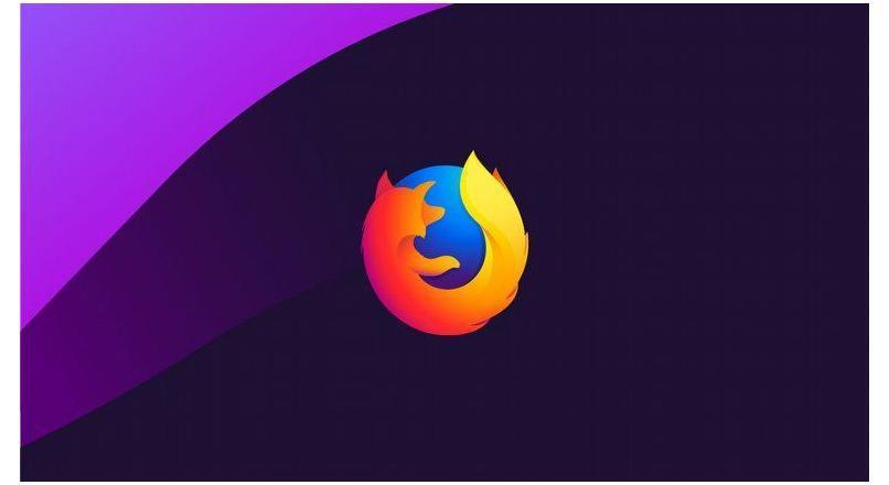 """Firefox, Ahir """"Kiosk Modu""""na Kavuşuyor"""