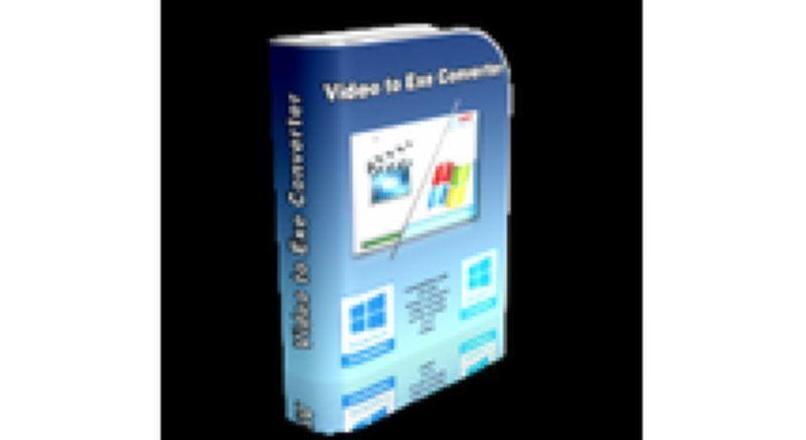 Görüntü to EXE Converter 1.0.0.31