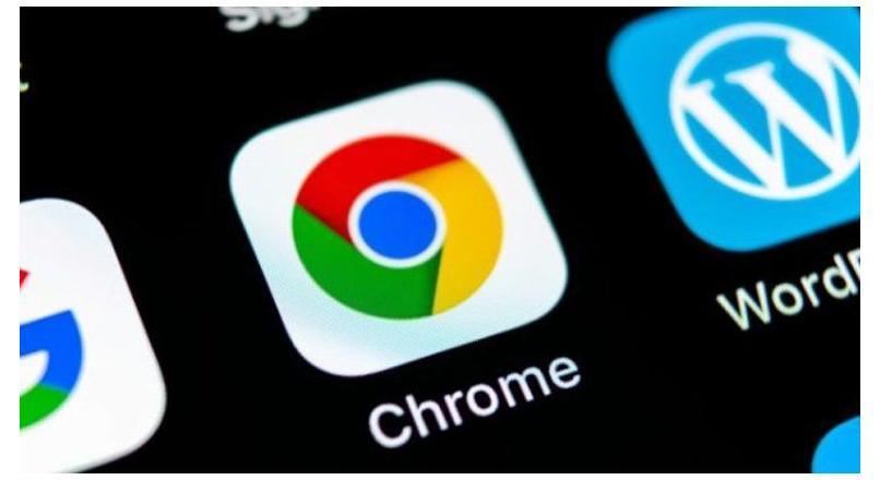 "Google'dan Chrome'a Yeni ""Çerez"" İşlevi!"