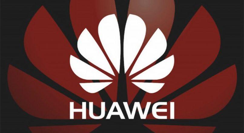 Huawei ve Sunrise'tan 5G'de Rekor İndirme Suratı