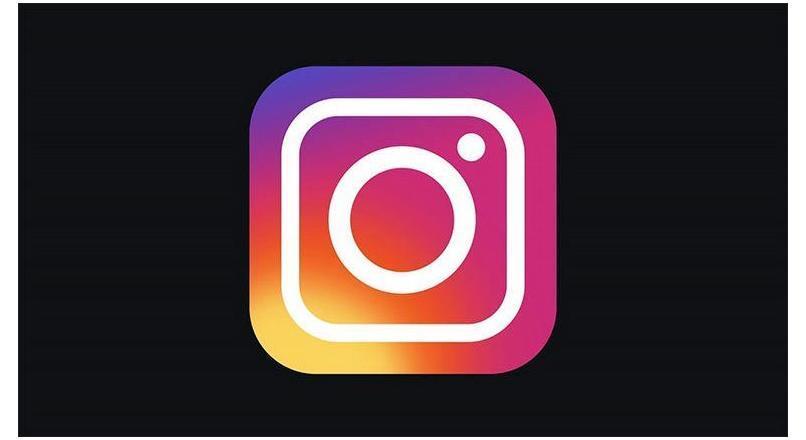 Instagram, Direkt Iletisi Masaüstüne Taşıyabilir