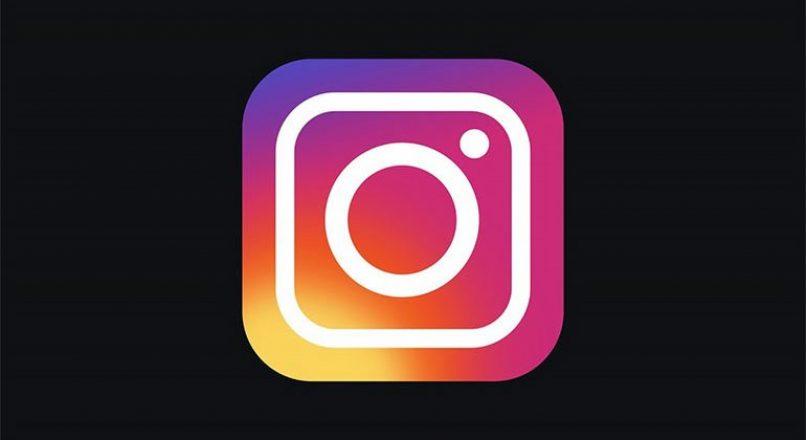 Instagram, Facebook'un Bıraktığı Özelliği Test Ediyor!