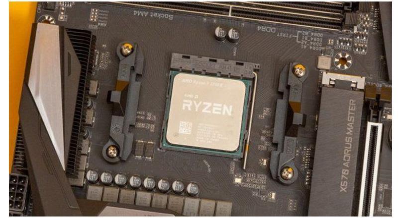 iPhone 11'in Başarısı AMD Ryzen'i Olumsuz Etkileyebilir