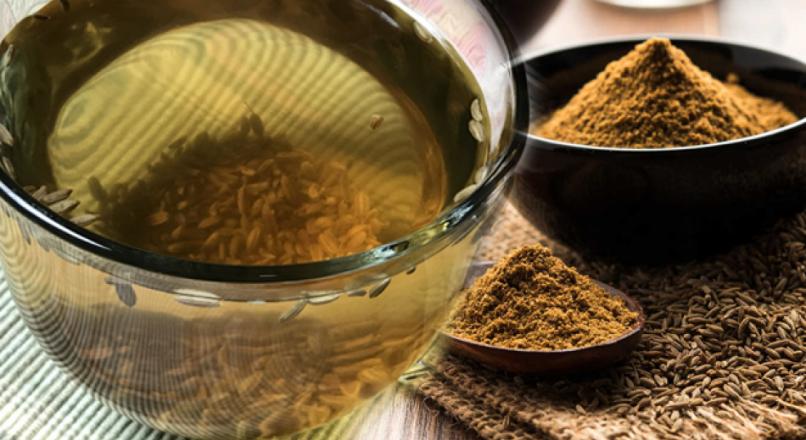 Kimyonun yararları nelerdir? Kimyon hangi illetlere uygun gelir? Kimyon çayı nasıl yapılır?