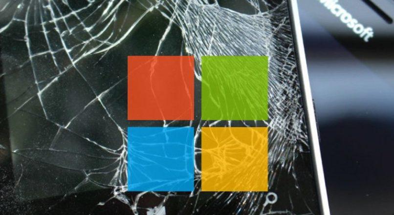 Microsoft, Windows 10 Mobile'daki Açığı Kapatmıyor