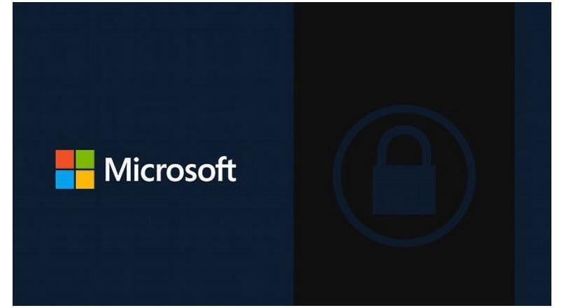 Microsoft'ta, 20 Yılın Akabinde Gelen Ayrılık!