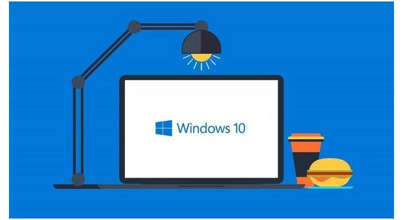 Microsoft'tan Yeni Hengam Kısıtlama İşlevleri