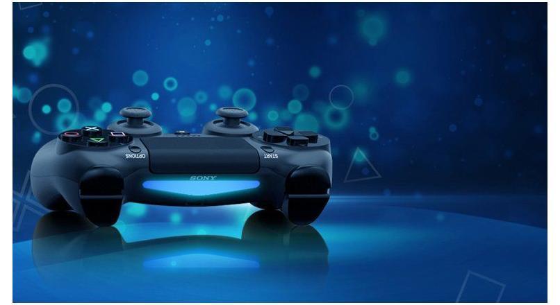 PlayStation 5'in Tanıtım Tarihi Anlaşılan Oldu!