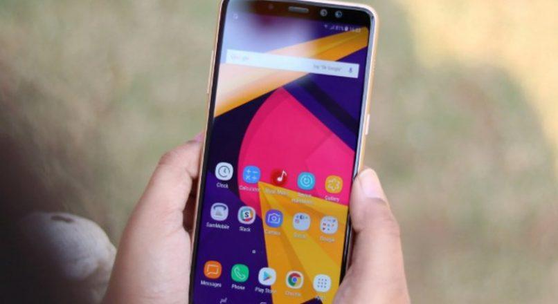 Samsung, Yeni Nesil Ekranlar İçin Servet Harcayacak!
