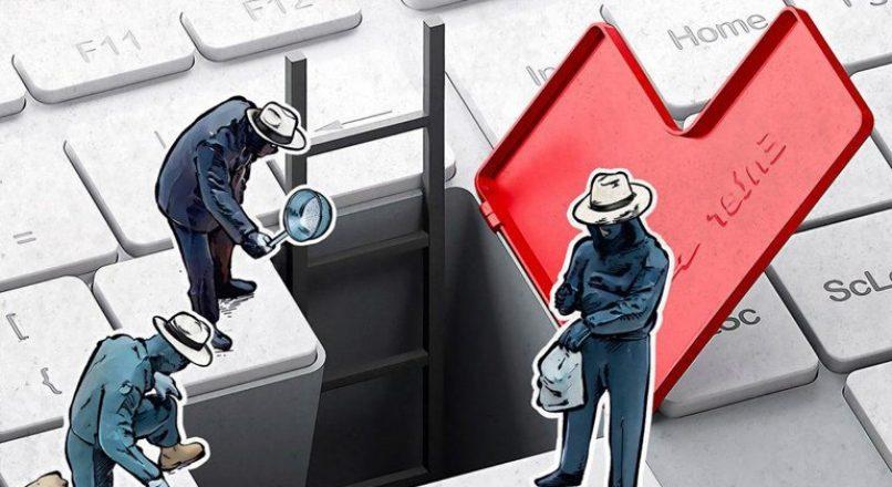 Siber Ataklara Müdahalelerde Geç Kalınıyor