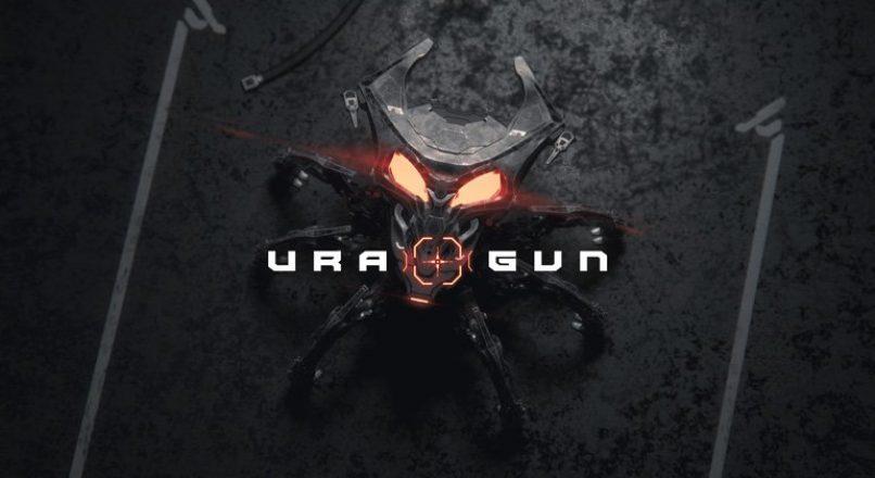 Uragun'un Birinci Görüntüsü Yayınlandı!