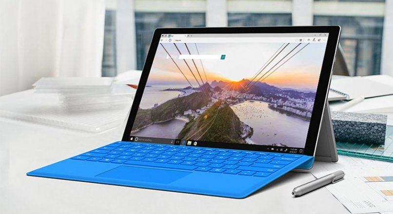 Windows 10 Güncellemesi, Bu sefer de Edge'i Bozdu!