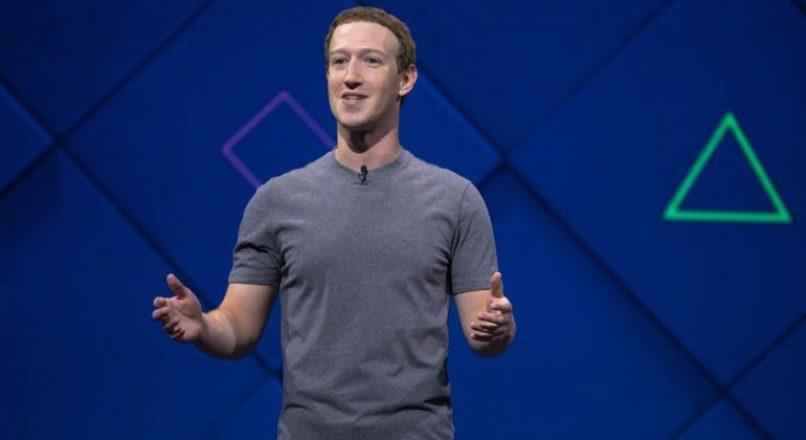 Zuckerberg, En Büyük Sorunu Açıkladı!