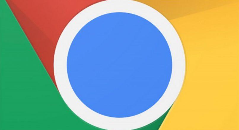 Chrome for Android'in Sorunu Çözüldü
