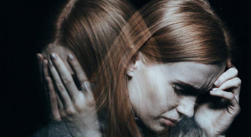 Şizofreni nedir? Şizofreninin belirtileri nelerdir? Şizofreninin tedavisi var mıdır?
