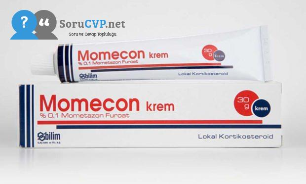 Momecon