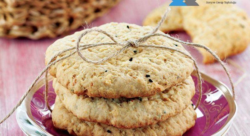 Maraş çöreği