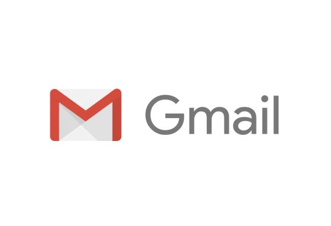 Gmail'e giriş yapmak: Gmail oturum açmak, yeni hesap oluşturmak.